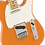 Thumbnail: FENDER PLAYER TELE MN CAPRI