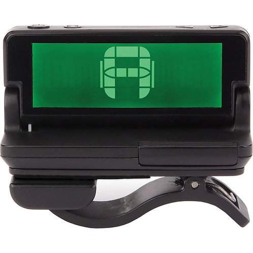 PLANET WAVES TUNER PW-CT-10