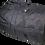 Thumbnail: 5d2-CGBAG-W PADDED CONGA BAG WITH WHEELS