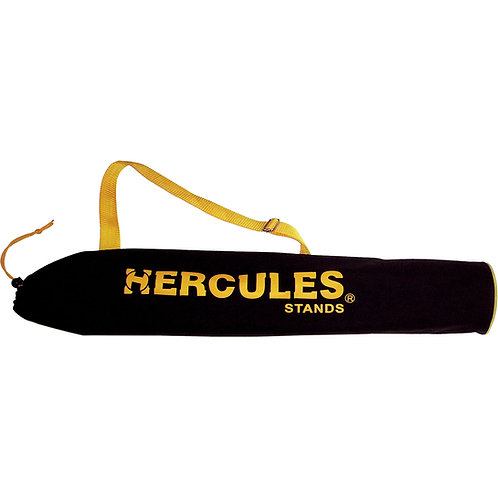 HERCULES GUITAR STAND CARRY BAG