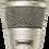 Thumbnail: SHURE KSM9/SL CONDENSER VOCAL MICROPHONE