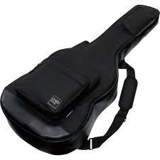 IBANEZ - IAB540BK - POWERPAD GIG BAG FOR ACOUSTIC GUITAR