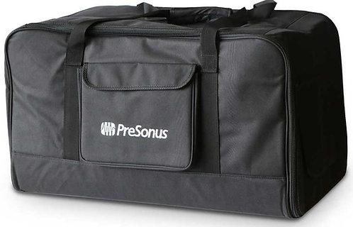 PRESONUS AIR15-Tote