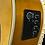 Thumbnail: DON JOSE CLASSICAL GUITAR W/CUTAWAY & PICKUP - TUNER - DJ-G350CEQ-LH-NT