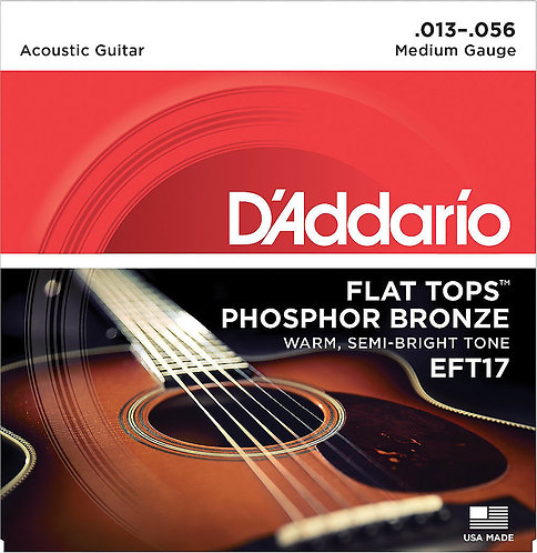 D'ADDARIO EXL170 NICKEL WOUND , LIGHT, 45-100, LONG SCALE