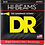 Thumbnail: DR STRINGS HIBEAM   MLR-45