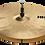 Thumbnail: SABIAN 14 HHX Evolution Hi-Hats Brilliant Finish