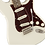 Thumbnail: SQUIER CLASSIC VIBE 70s STRATOCASTER LRL