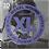 Thumbnail: D'ADDARIO EXL115-10P NICKEL WOUND, MEDIUM/BLUES-JAZZ ROCK, 11-49, 10 SETS