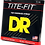 Thumbnail: DR STRINGS TITEFIT   MT-10