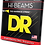 Thumbnail: DR STRINGS HIBEAM   LR-40