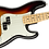 Thumbnail: FENDER PLAYER PRECISION BASS