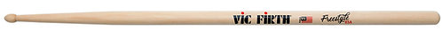 VIC FIRTH AMERICAN CONCEPT, FREESTYLE 85A