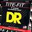 Thumbnail: DR STRINGS TITEFIT 8 MT7-10