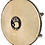 "Thumbnail: 5d2 - PANDERO PLENA PROFESIONAL 16"""