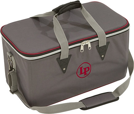 LP ULTRA TEK TOURING BONGO BAG