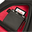 Thumbnail: FENDER GIG BAG FB620 ELECTRIC BASS