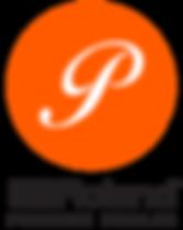 RUS Premier Dealer Icons_ROLAND_BLACK.pn