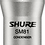 Thumbnail: SHURE SM81