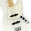 Thumbnail: FENDER PLAYER JAZZ BASS MN