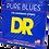Thumbnail: DR STRINGS PURE BLUES 11-50 PHR-11