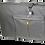 "Thumbnail: 5d2 - HEAVY DUTY KEYBOARD BAG WITH WHEELS 50"" X 18"" X 6.5"""