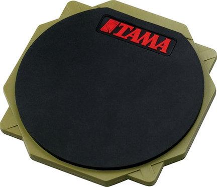 "TAMA 7"" PRACTICE PAD"
