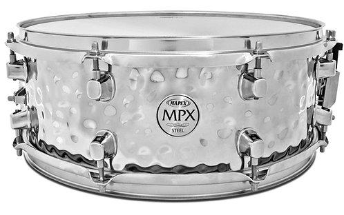MAPEX SNARE DRUM 14 X 5.5