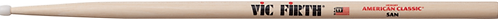 VIC FIRTH AMERICAN CLASSIC 5AN -NYLON TIP