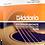 Thumbnail: D'ADDARIO EJ15 PHOSPHOR BRONZE ACOUSTIC GUITAR STRINGS, EXTRA LIGHT, 10-47
