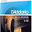 Thumbnail: D'ADDARIO EJ36 12-STRING BRONZE ACOUSTIC GUITAR STRINGS, LIGHT, 10-47