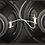 Thumbnail: FENDER CHAMPION 100XL