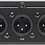 Thumbnail: DBX 3X6 LOUDSPEAKER MANAGEMENT SYSTEM VENU360