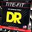 Thumbnail: DR STRINGS TITEFIT   LT-9