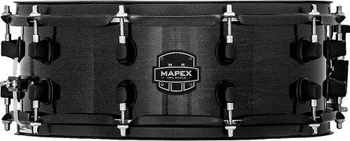 MAPEX Maple Snare Drum 14 X 5.5