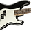 Thumbnail: FENDER PLAYER PRECISION BASS PF