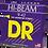 Thumbnail: DR STRINGS HIBEAM LTR-9