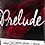 Thumbnail: D'ADDARIO PRELUDE VIOLA SINGLE C STRING, MEDIUM SCALE, MEDIUM TENSION