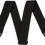 "Thumbnail: FENDER SUPERSOFT STRAP BLACK 2"""