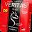 Thumbnail: DR STRINGS VERITAS 9-46 VTE-9/46
