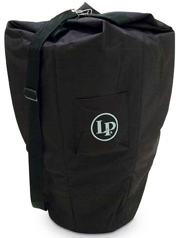 LP CONGA BAG NON-QUILTED