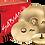 Thumbnail: SABIAN XSR Performance Set