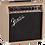 Thumbnail: FENDER ACOUSTASONIC 15 120V