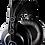 Thumbnail: AKG K240 MKII