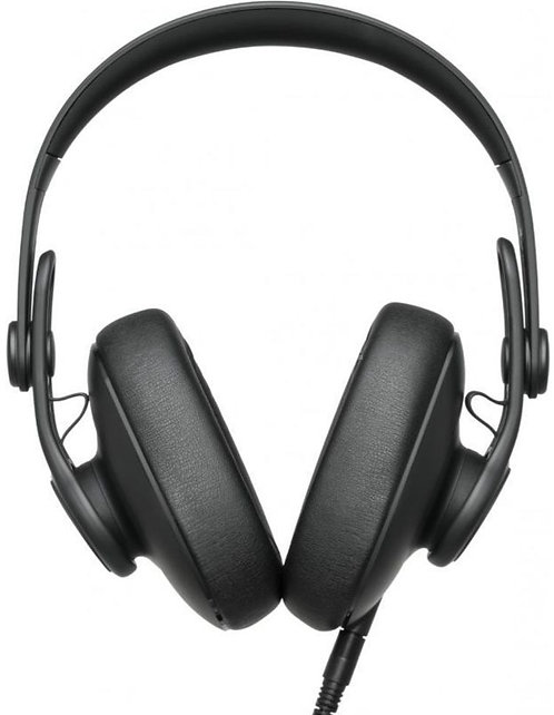 AKG PROFESIONAL HEADPHONE - K361
