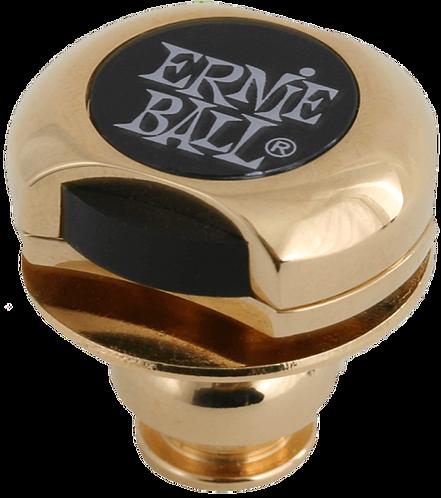 ERNIE BALL 4602 SUPER LOCK GOLD