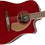 Thumbnail: FENDER REDONDO PLAYER