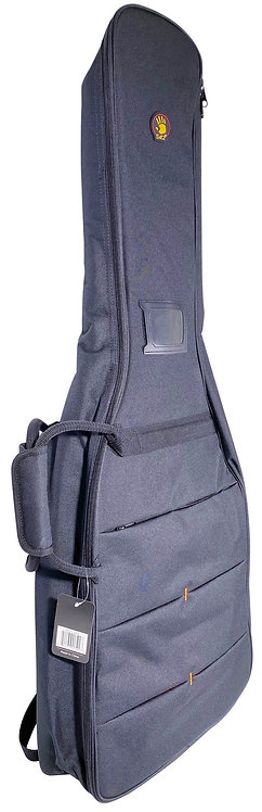 5d2 -CLUB - ELECTRIC GUITAR GIG BAG