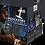 Thumbnail: AKG PODCAST ESSENTIALS PACK - Kit de podcaster todo en uno