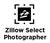 ZillowSelectPhotographer_Black_Stacked.p